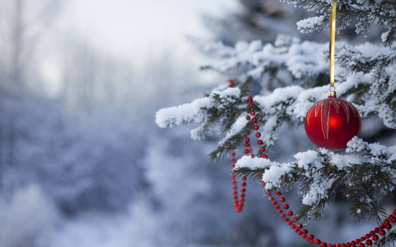 Christmas-Winter-Desktop-Wallpaper-Backgrounds